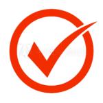 Verified Checkatrade Review